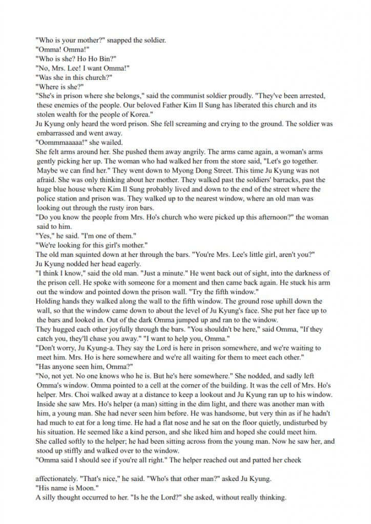 16.-The-Secret-Message-lesson_005-724x1024.png