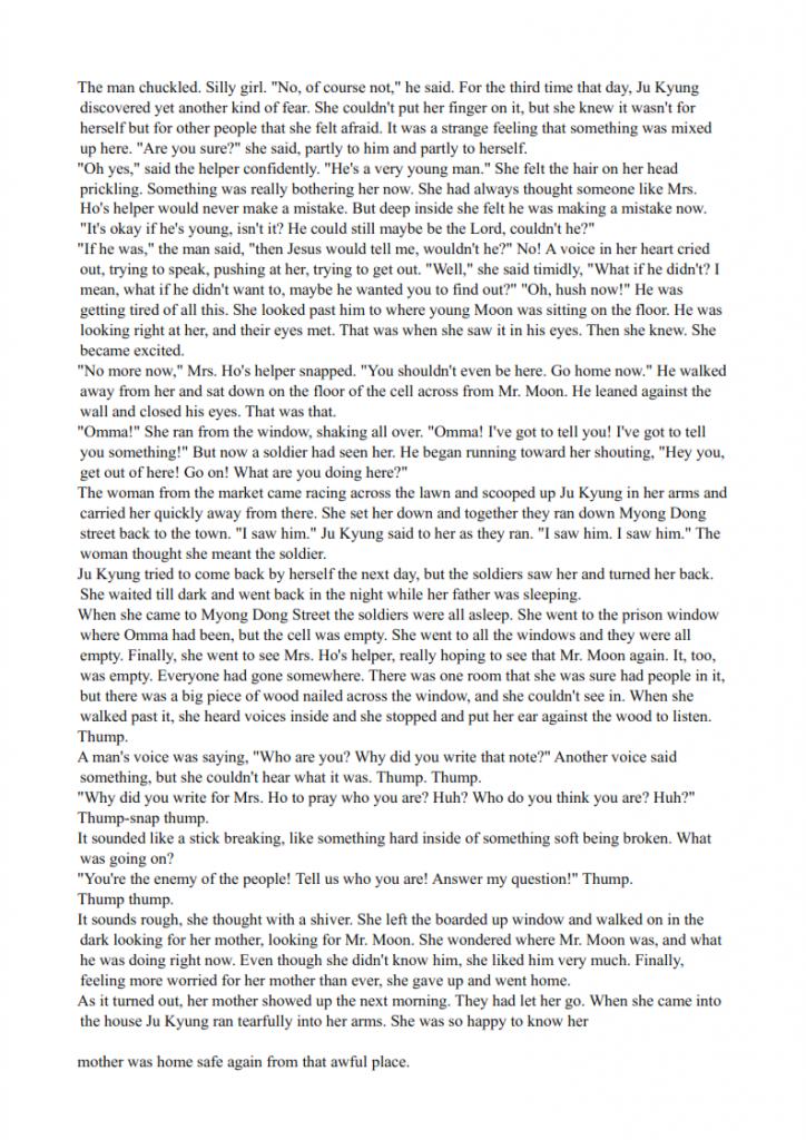 16.-The-Secret-Message-lesson_006-724x1024.png