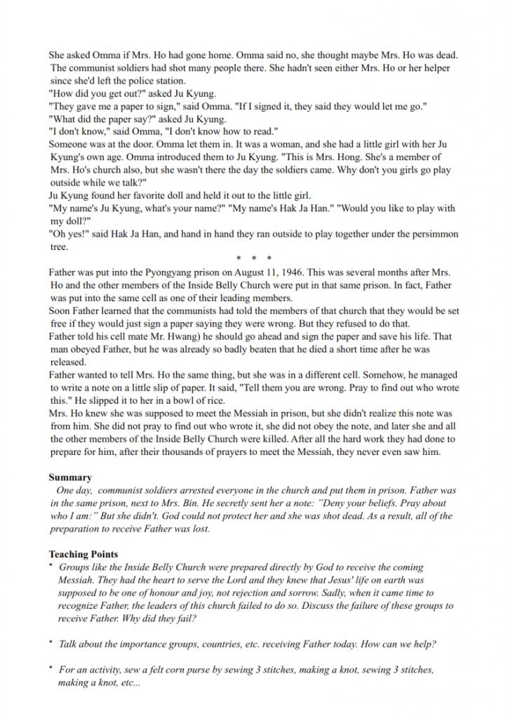 16.-The-Secret-Message-lesson_007-724x1024.png