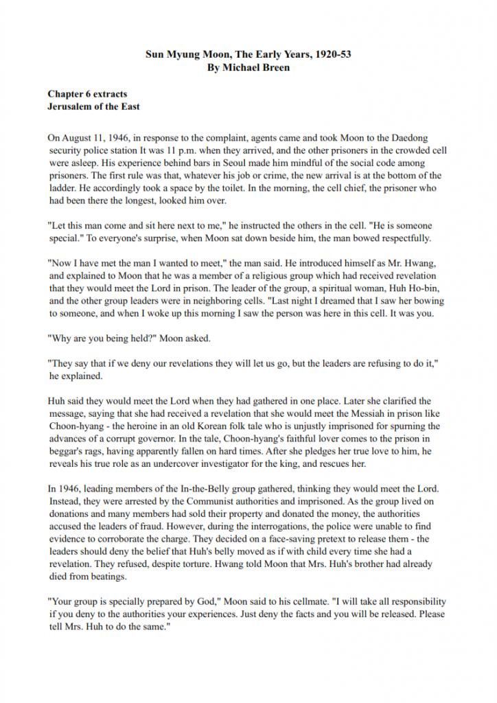 16.-The-Secret-Message-lesson_008-724x1024.png