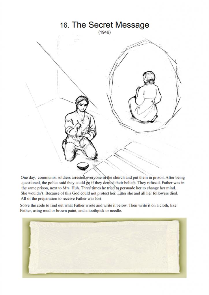 16.-The-Secret-Message-lesson_011-724x1024.png