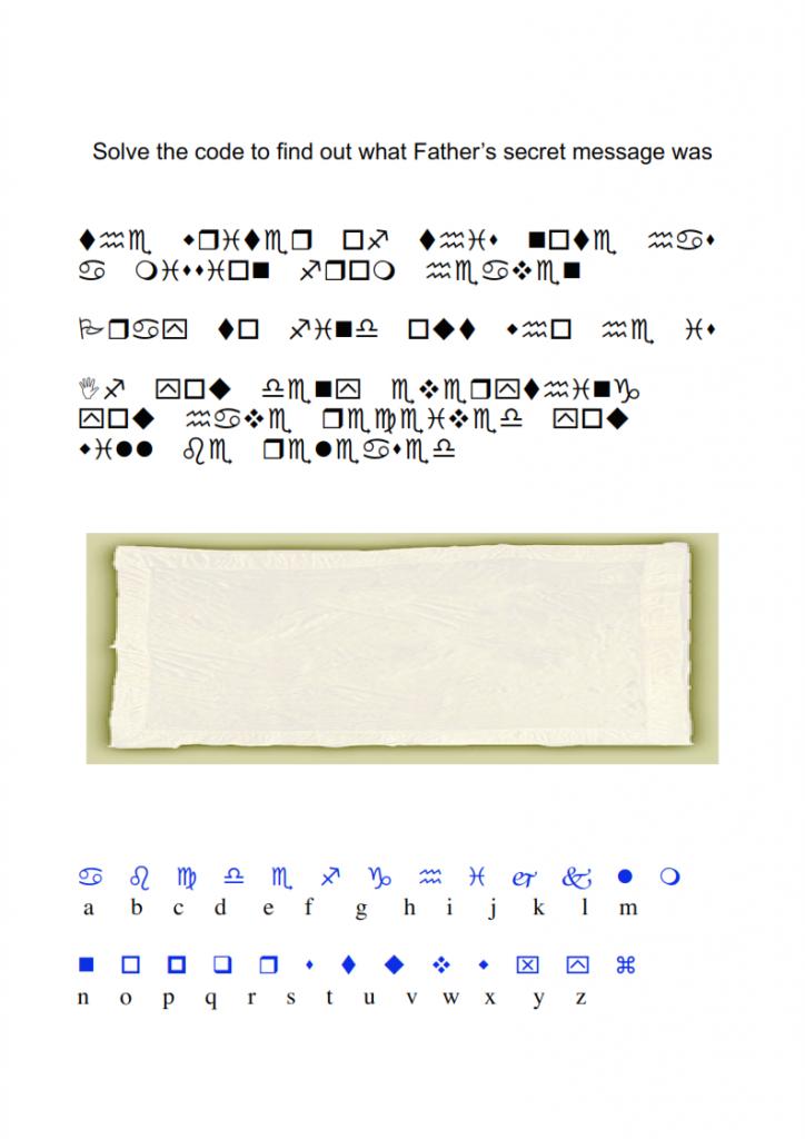 16.-The-Secret-Message-lesson_012-724x1024.png