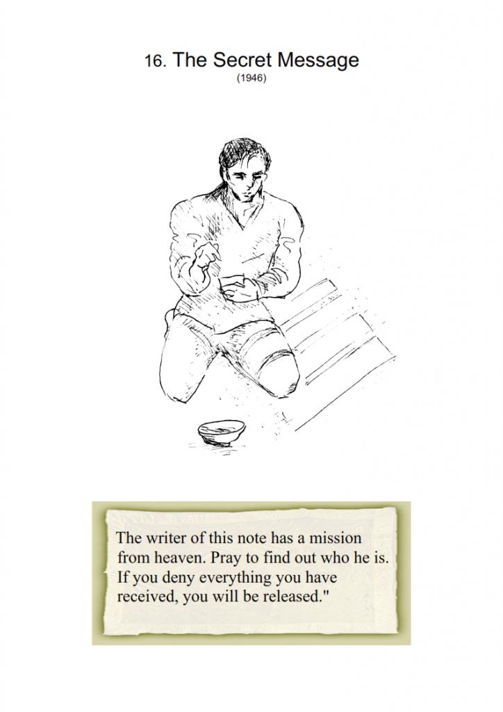 16.-The-Secret-Message-lesson_013-724x1024.png