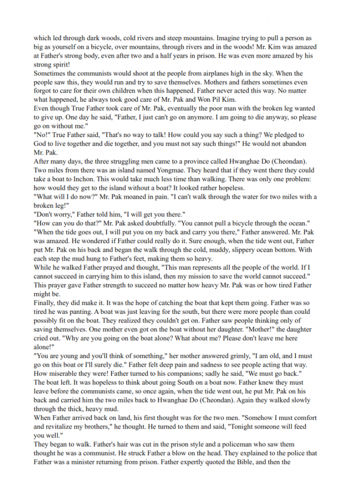 21.-Fathers-Journey-to-Pusan-lesson_006-724x1024.png