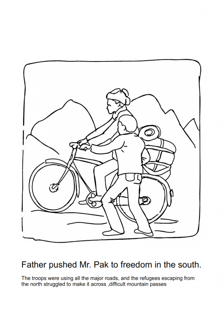 21.-Fathers-Journey-to-Pusan-lesson_011-724x1024.png