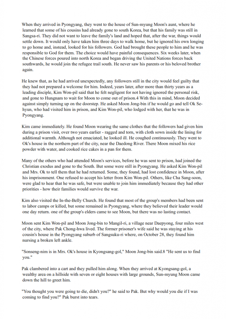 21.-Fathers-Journey-to-Pusan-lesson_021-724x1024.png