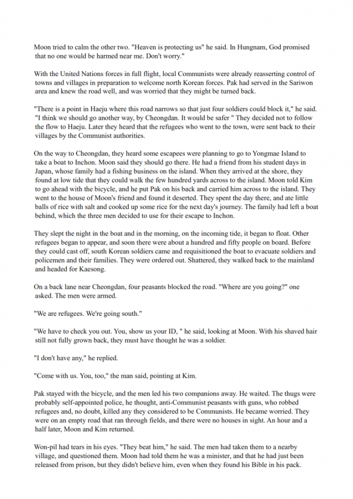21.-Fathers-Journey-to-Pusan-lesson_026-724x1024.png