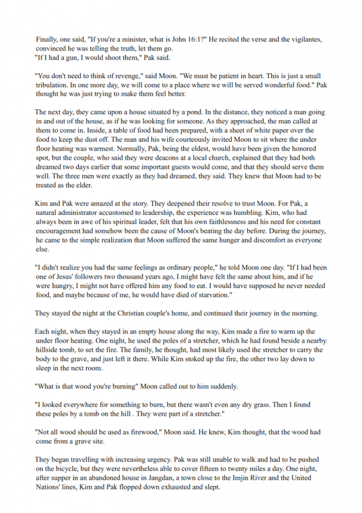 21.-Fathers-Journey-to-Pusan-lesson_027-724x1024.png
