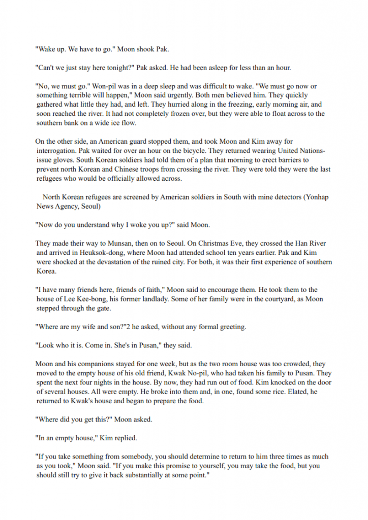 21.-Fathers-Journey-to-Pusan-lesson_028-724x1024.png