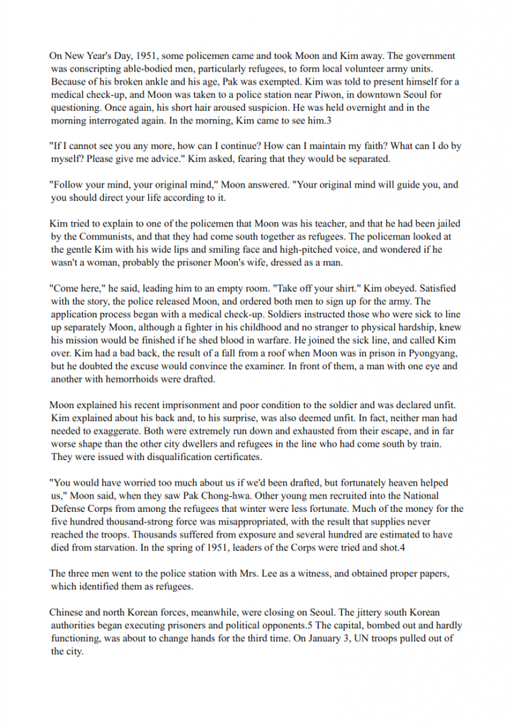 21.-Fathers-Journey-to-Pusan-lesson_029-724x1024.png