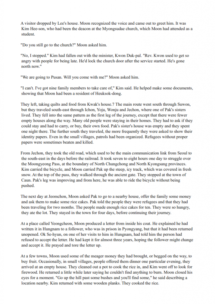 21.-Fathers-Journey-to-Pusan-lesson_030-724x1024.png