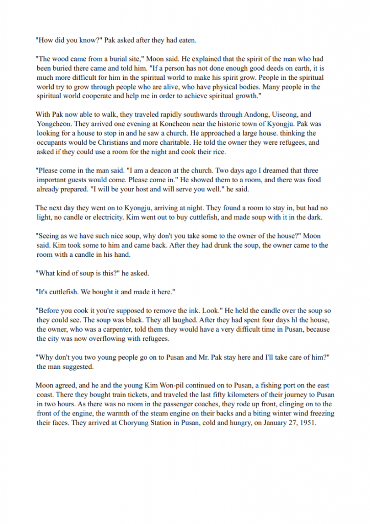 21.-Fathers-Journey-to-Pusan-lesson_031-724x1024.png
