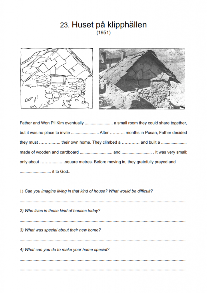 23.-A-House-Built-on-a-Rock-lesson_007-724x1024.png