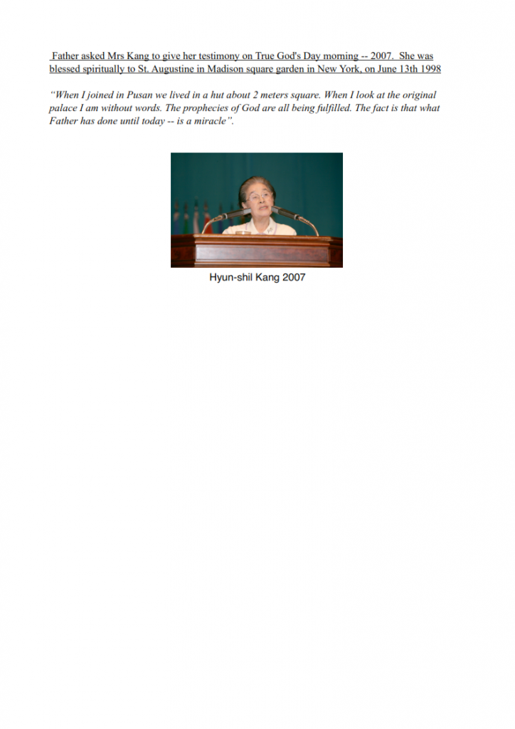 27.-The-Missionary-lesson_004-724x1024.png