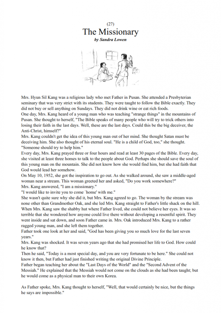 27.-The-Missionary-lesson_005-724x1024.png