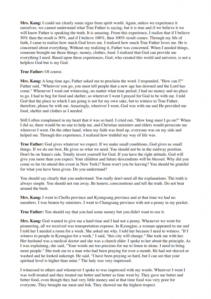 27.-The-Missionary-lesson_021-724x1024.png