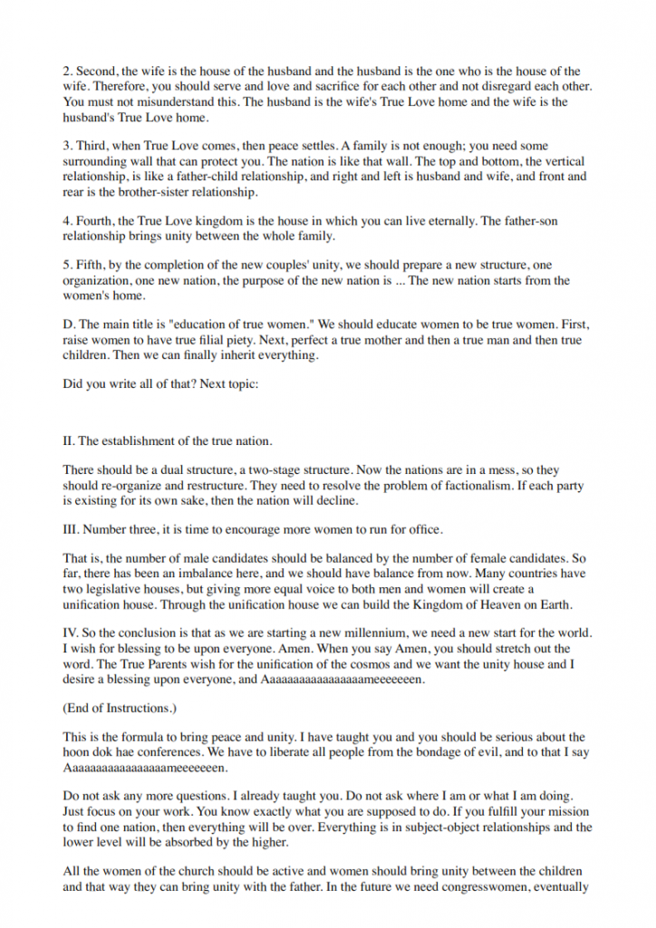 27.-The-Missionary-lesson_032-724x1024.png