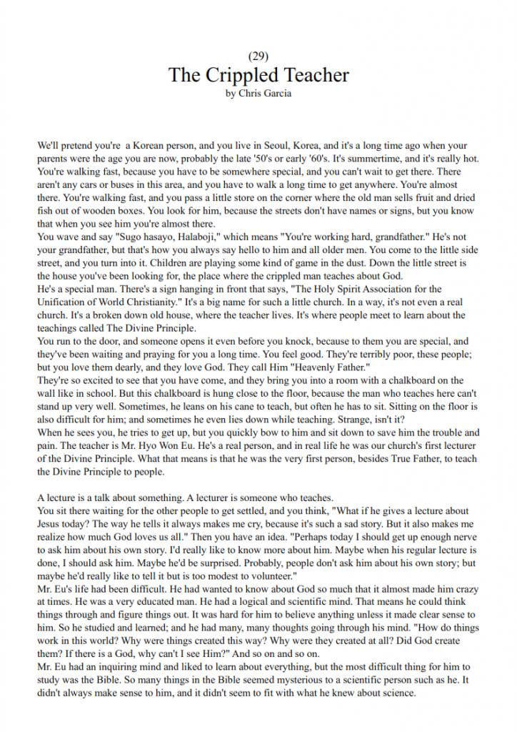 29.The-Crippled-Teacher-lesson_003-724x1024.png