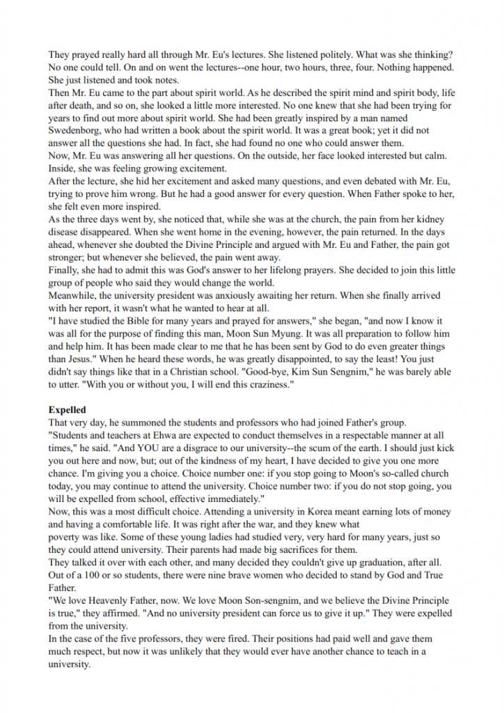 31.-Ewha-University-lesson_006-724x1024.png