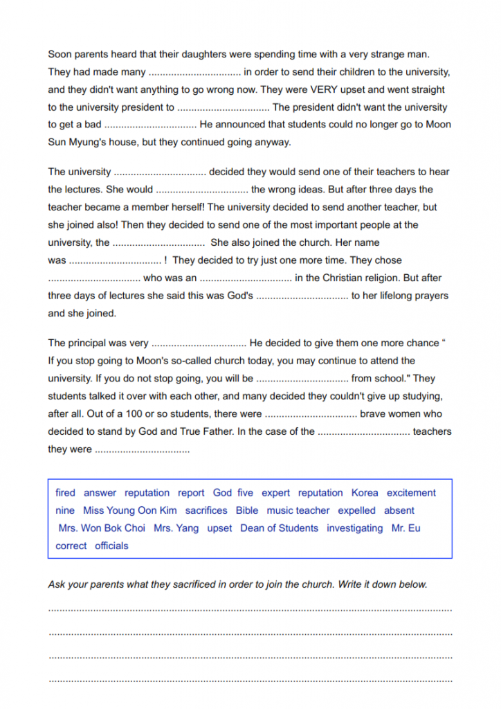31.-Ewha-University-lesson_009-724x1024.png