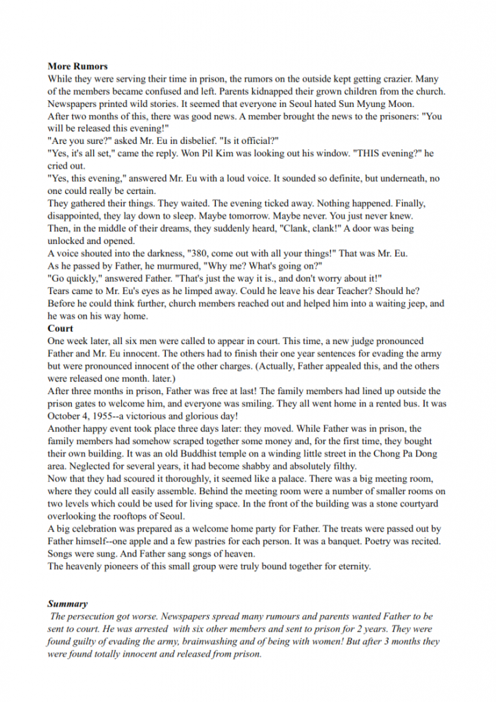 32.-In-Prison-Again-lesson_007-724x1024.png