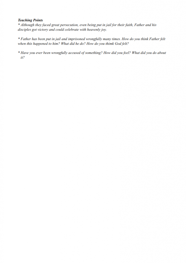 32.-In-Prison-Again-lesson_008-724x1024.png