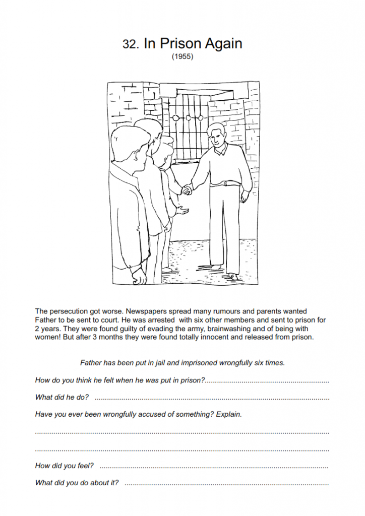 32.-In-Prison-Again-lesson_009-724x1024.png
