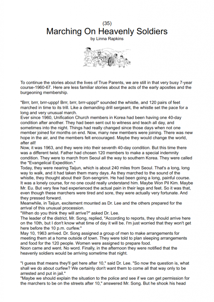 35.-Heavenly-Soldiers-lesson_004-724x1024.png