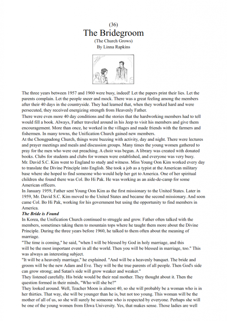 36.-The-Bridegroom-lesson_004-724x1024.png
