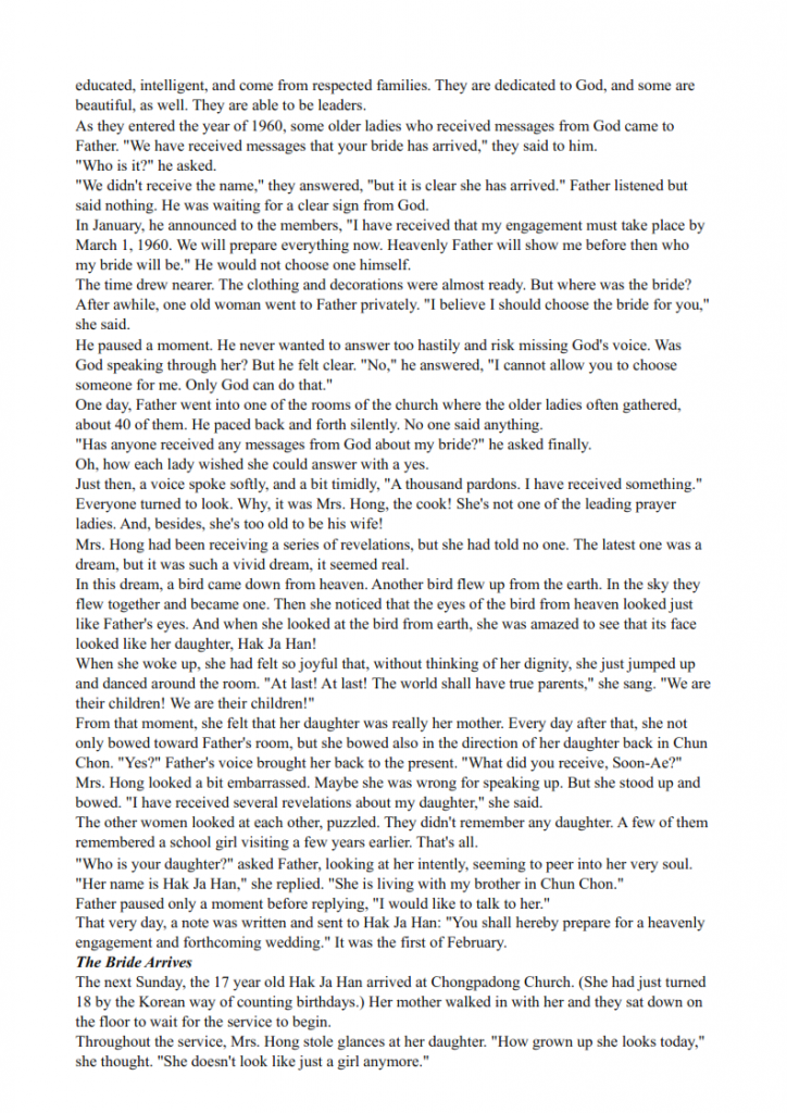 36.-The-Bridegroom-lesson_005-724x1024.png