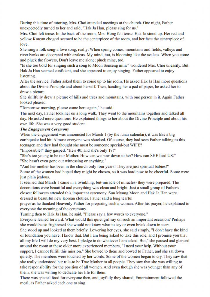 36.-The-Bridegroom-lesson_007-724x1024.png
