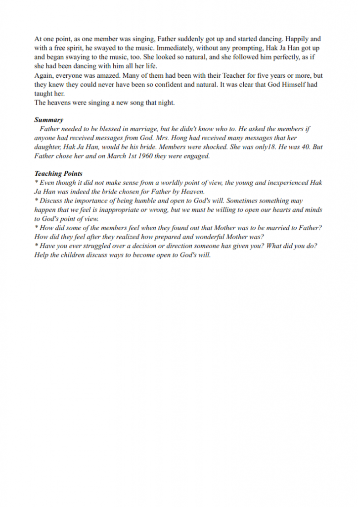 36.-The-Bridegroom-lesson_008-724x1024.png