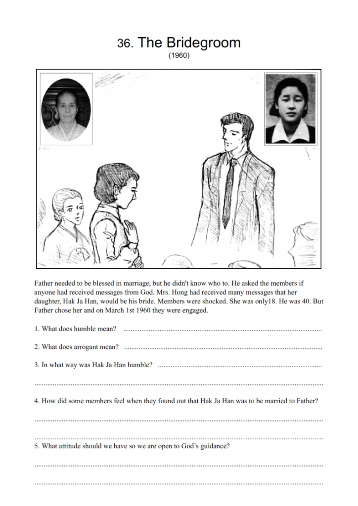36.-The-Bridegroom-lesson_009-724x1024.png