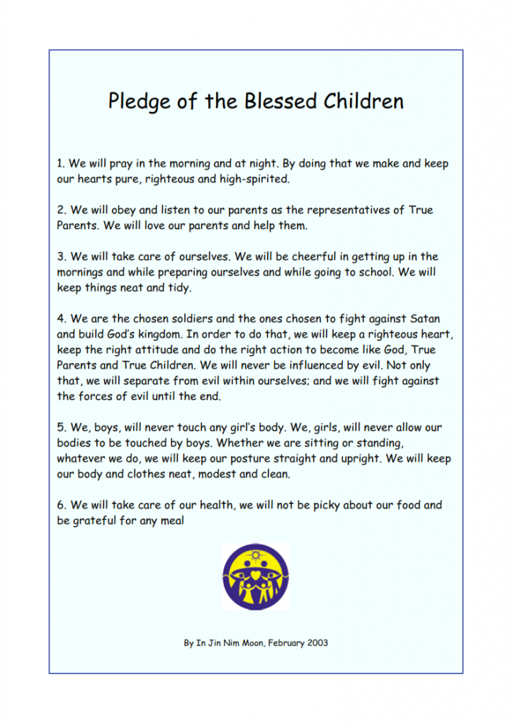 41.-Gods-Day-lesson_009-724x1024.png