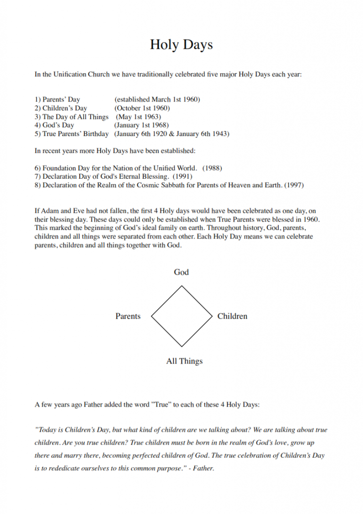 41.-Gods-Day-lesson_011-724x1024.png