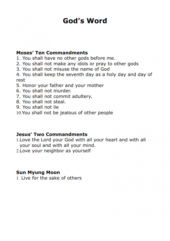 1.-Man's-Understanding-of-God-lessonEng_006-565x800.png