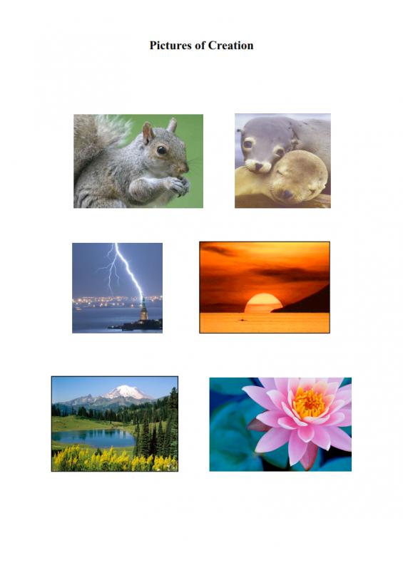 3.-Describing-God-lessonEng_007-565x800.png