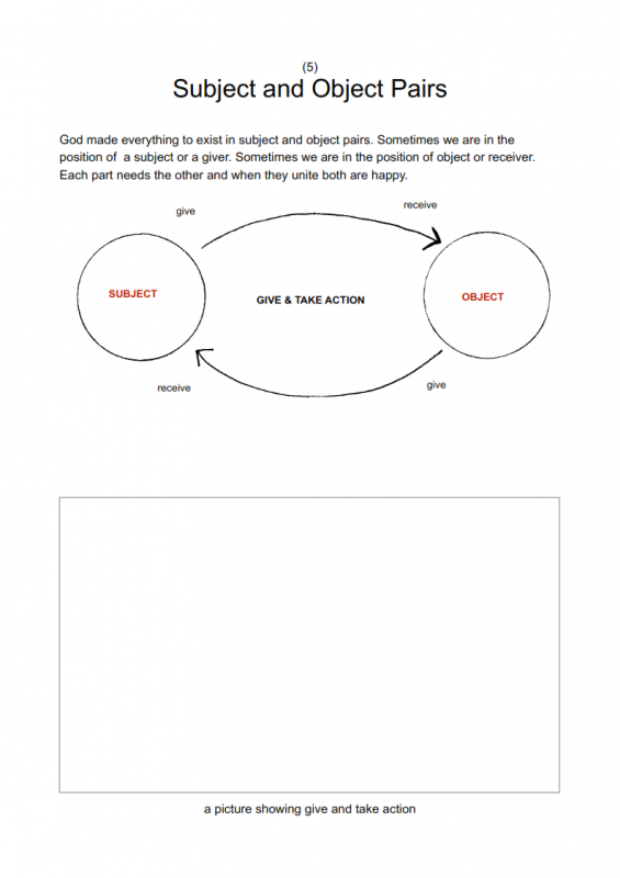 5.-Subject-Object-Pairs-lessonEng_012-565x800.png