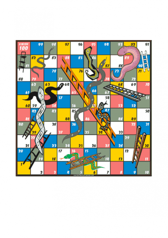 19.-The-Midway-Position-lessonEng_011-565x800.png