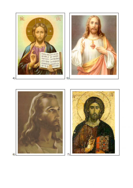 21.-Who-Was-Jesus-lessonEng_007-565x800.png