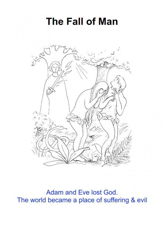 22.-The-Mission-of-the-Messiah-lessonEng_007-565x800.png