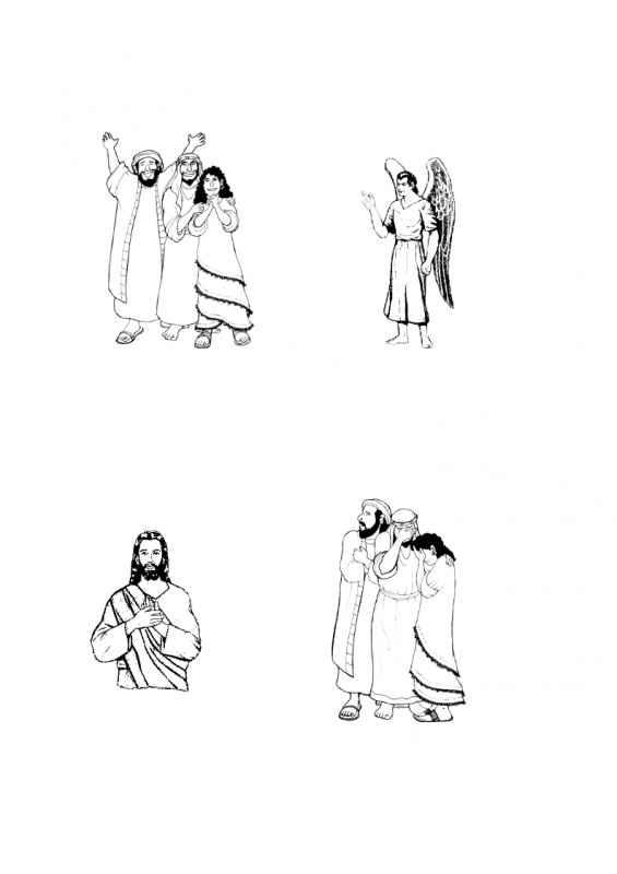22.-The-Mission-of-the-Messiah-lessonEng_012-565x800.png
