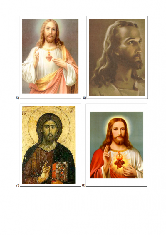 22.-The-Mission-of-the-Messiah-lessonEng_016-565x800.png
