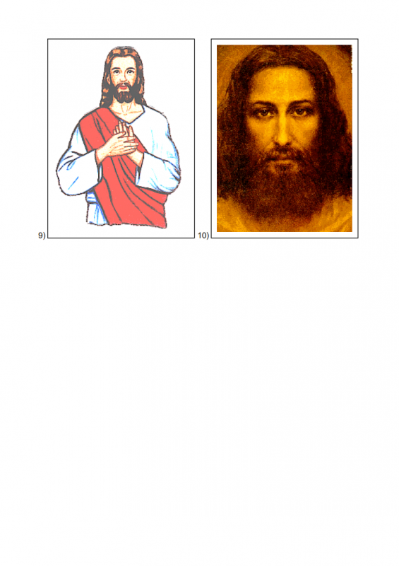22.-The-Mission-of-the-Messiah-lessonEng_017-565x800.png