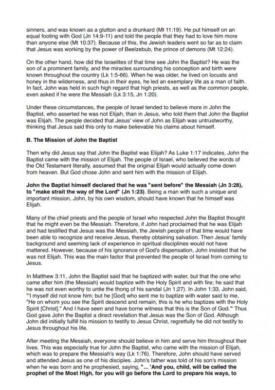 24.-John-the-Baptist-the-Return-of-Elijah-lesson_007-565x800.png