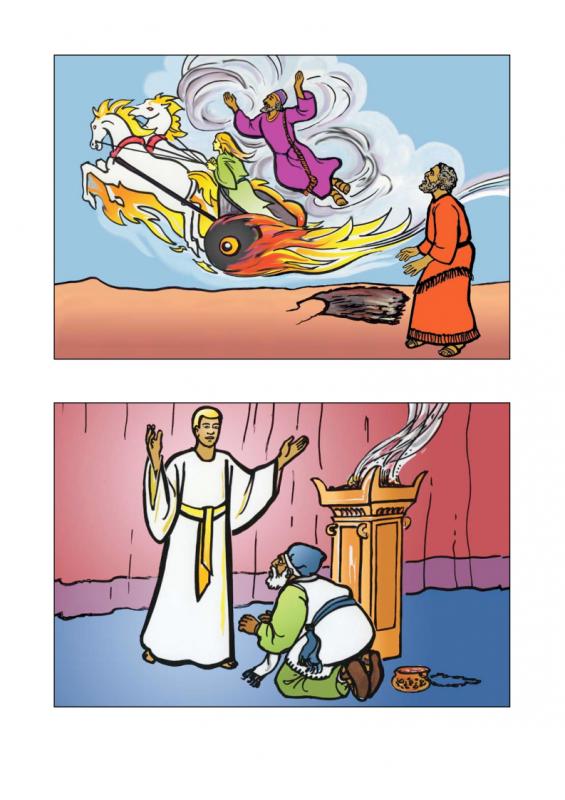 24.-John-the-Baptist-the-Return-of-Elijah-lesson_009-565x800.png