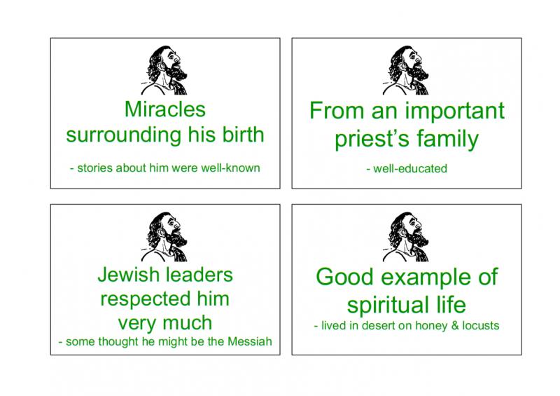 24.-John-the-Baptist-the-Return-of-Elijah-lesson_012-565x800.png