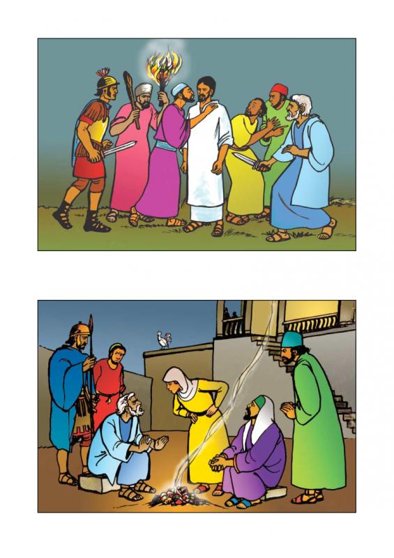 25.-Jesus-Last-Days-lessonEng_004-565x800.png