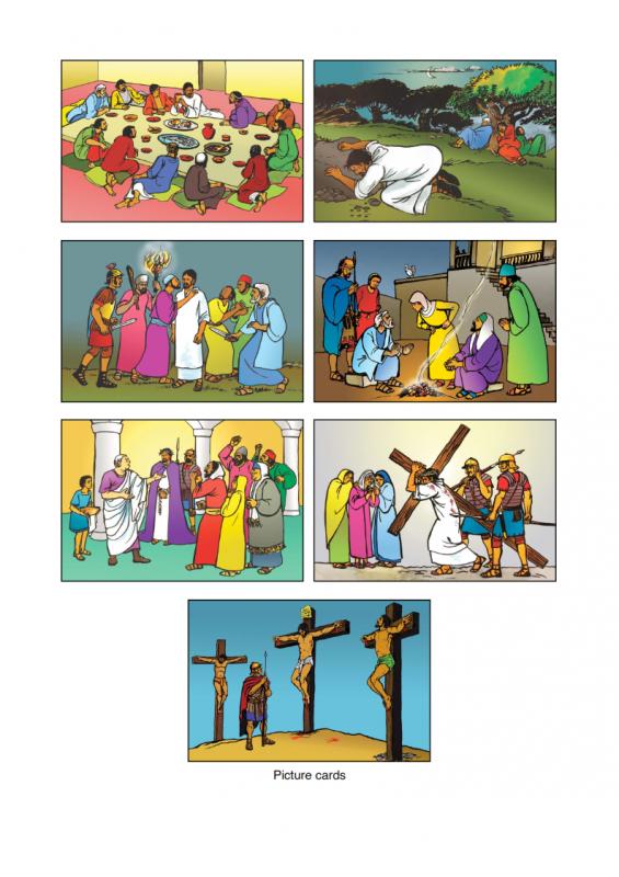 25.-Jesus-Last-Days-lessonEng_011-565x800.png