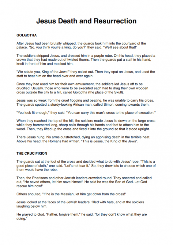 26.-The-Easter-Story-lessonEng_006-565x800.png